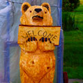 Little House Woodcarving: image 27 0f 42 thumb